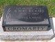 Albert Richard Cromarty