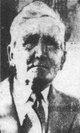 Lewis Robert Kedy
