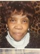 Profile photo: Mrs Ruth Ella White