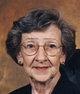 Lou Ann <I>Barnett</I> Covalt