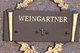 Profile photo:  Weingartner