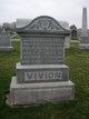 "George William ""Geo."" Vivion"
