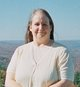Sharon Hoferer