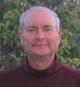 Jim Cyr