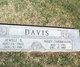 Jewell B. Davis