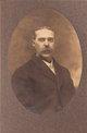 William Clark Mellen