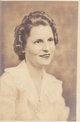 Profile photo:  Mary Catherine <I>Dewyer</I> Brown