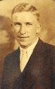 John Beam Downard