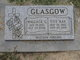 Wallace G Glasgow