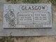 Coy Kay Glasgow