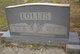 William Benjamin Lollis Sr.
