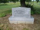 Baby Unborn Memorial