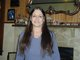 Profile photo:  Wendy Marie <I>Lobban</I> Kunselman