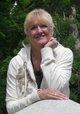 Judy Amerson
