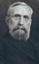 Charles W. Talbitzer