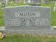 Pinkney Alexander Allison, Sr