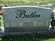 Charles Douglas Butler