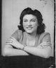 Mrs Ida Mae <I>Griffin</I> Bost