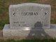 Don H. Cochran