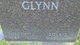 Timothy J. Glynn