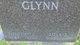 Lola S. Glynn