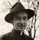 Rev Fr Norman Joseph O'Connor