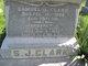 Samuel Jackson Clark, Sr
