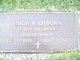 Hugh R. Osborn