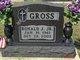 Ronald J Gross Jr.