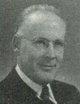 "Charles Gordon ""C. G."" McPhee"