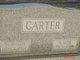 Harmon Lehr Carter