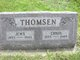 Chris Thomsen