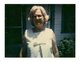 Ida Pearl <I>Register</I> Pendergrass