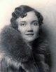 Virginia Rogers