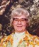 Profile photo:  Dorothy June <I>Fowler</I> Thompson