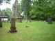 Leedsville Cemetery