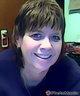 Janet Mcmahan