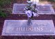 Profile photo:  Mildred Louise <I>Neal</I> Hudgins