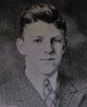 Robert J Hageman