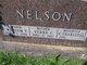 Verna Christine <I>Anderson</I> Nelson
