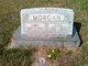 Profile photo:  Bessie Pearl <I>Chastain</I> Morgan