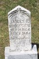 James Edward Brookshire