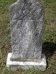 Jane E <I>Rhodes</I> Phillips