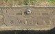 Harry I Wolfe, Jr