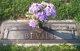 Robert Dudley Bevill Sr.