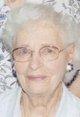 Sylvia R <I>Brammer</I> Adolph