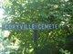 Coryville Cemetery
