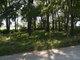 Kirkpatrick-Whiteside Cemetery