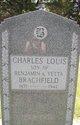 Charles Louis Brachfield