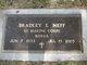 Bradley L Neff